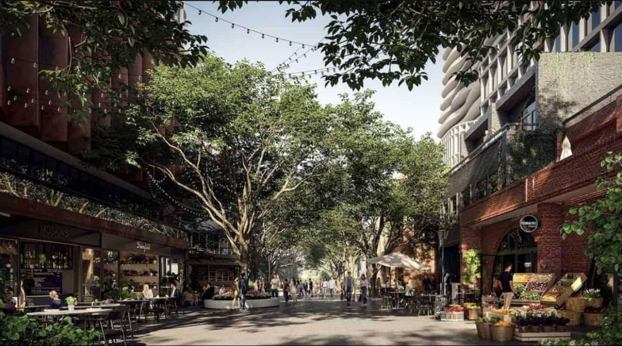Astral City: Đầu tư cho thuê căn hộ cao cấp tại Bình Dương