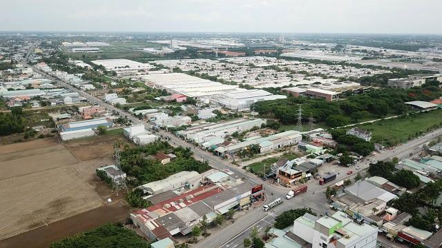 Có 1 tỷ đồng mua được nhà ở TP HCM?
